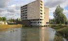 Appartement Blauwtjes-Breda-Westerpark