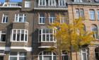 Apartment Alexander Battalaan-Maastricht-Wyck