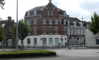 Studio Statensingel-Maastricht-Statenkwartier