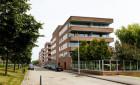 Apartment Rijswijkse Landingslaan 424 -Den Haag-Waterbuurt