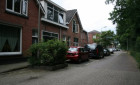 Huurwoning Oostburgweg-Enschede-Velve-Lindenhof