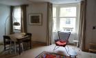 Apartment Argonautenstraat-Amsterdam-Stadionbuurt