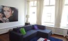 Apartment Herenstraat 16 A-Den Haag-Voorhout