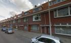 Apartment Groenteweg 33 -Den Haag-Groente- en Fruitmarkt