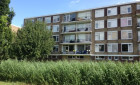 Appartement Dahliastraat 170 4h-Zwijndrecht-Bloemenbuurt D(ahlia) - G(eranium)