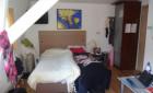 Studio Sint Nicolaasstraat-Maastricht-Kommelkwartier
