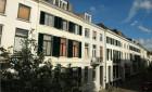Room Driekoningenstraat-Arnhem-Spijkerbuurt