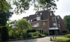 Appartement Oranjeweg-Oosterbeek-Oosterbeek ten noorden van Utrechtseweg