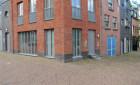 Apartment 1e Achterstraat-Utrecht-Breedstraat en Plompetorengracht en omgeving