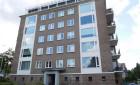 Apartment Bouriciusstraat 2 -6-Arnhem-Burgemeesterswijk