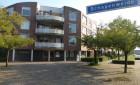 Appartement Schapenweide 4 -Duiven-Lommerweide
