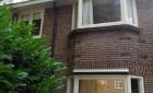 Family house Roostenlaan-Eindhoven-Kerstroosplein
