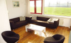 Apartment Oostmaaslaan-Rotterdam-Struisenburg