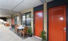 Appartement Berlagestraat-Utrecht-Prins Bernhardplein en omgeving