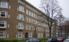 Apartment Kijkduinstraat 18 H-Amsterdam-Landlust