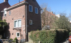 Appartamento Catharina van Clevepark 40 -Amstelveen-Randwijck