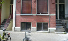 Studio Jozef Israelsstraat 41 b-Groningen-Schildersbuurt