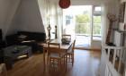 Apartment Cornelis Houtmanstraat-Den Haag-Bezuidenhout-Oost