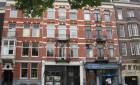 Apartment Nassaukade 126 3-Amsterdam-Frederik Hendrikbuurt