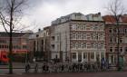 Apartment Valkenburgerstraat-Amsterdam-Nieuwmarkt/Lastage