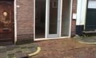 Studio Tweede Drift Spilsluizen 3 -Groningen-Stadscentrum