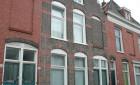 Apartamento piso Dijkstraat 22 -Groningen-Oosterpoortbuurt