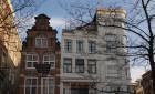 Apartment Pijlsteeg-Amsterdam-Burgwallen-Oude Zijde