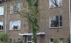 Appartamento Adriaen van Ostadelaan-Amstelveen-Stadshart