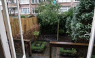 Apartment Heemskerkstraat-Rotterdam-Bergpolder