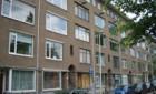 Appartement Noorderhavenkade-Rotterdam-Blijdorp