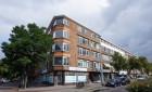 Apartment Bergselaan-Rotterdam-Bergpolder