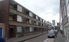 Appartement Zuidhoek-Rotterdam-Oud-Charlois