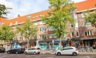 Apartment Maasstraat 43 2-Amsterdam-Scheldebuurt