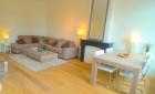 Apartment Overtoom-Amsterdam-Helmersbuurt