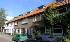 Family house Ranonkelstraat-Eindhoven-Gerardusplein