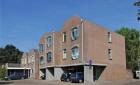 Apartment Arcachonhof-Eindhoven-Achtse Barrier-Gunterslaer