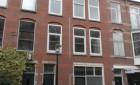 Apartment Boylestraat-Den Haag-Valkenboskwartier