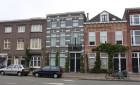 Apartment Teteringenstraat-Breda-Brabantpark