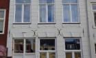 Apartamento piso Schuitendiep-Groningen-Binnenstad-Oost
