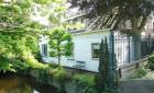 Huurwoning Dorpsstraat 83 -Oegstgeest-Voscuyl