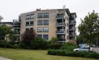 Etagenwohnung Heerendonklaan-'s-Hertogenbosch-Deuteren