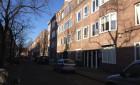 Apartment Waverstraat 50 1-Amsterdam-Rijnbuurt