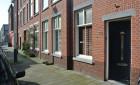 Apartment Arnhemsestraat 38 -Den Haag-Belgisch Park