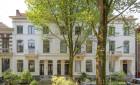 Apartment Prins Hendrikstraat 24 -Arnhem-Spijkerbuurt