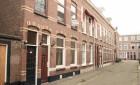 Apartment Maaswijkstraat-Den Haag-Scheveningen Badplaats