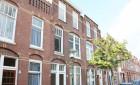 Apartment Mariottestraat-Den Haag-Valkenboskwartier