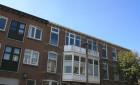 Apartment Fahrenheitstraat-Den Haag-Valkenboskwartier