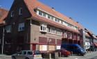 Appartement Grote Baan-Zwolle-Kamperpoort