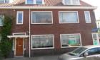Family house Primulastraat-Eindhoven-Gerardusplein