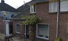 Family house Scheidingstraat-Eindhoven-Rapelenburg